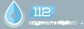 112roermondnieuws.nl
